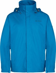 VauDe Escape Light Jacke icicle (Herren) (04341-988)