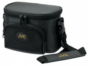 JVC CB-A79 travel bag