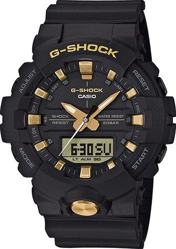 Casio G-Shock GA-810B-1A9ER
