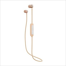 The House of Marley Smile Jamaica Wireless 2 Copper (EM-JE113-CP)