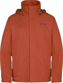 VauDe Escape Light Jacke squirrel (Herren) (04341-890)