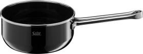 WMF Silit elegance Line sauce pan 16cm 1.3l (21.0430.4531)