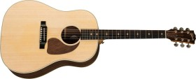 Gibson J-45 Sustainable 2019 Antique natural (RS45SUN19)