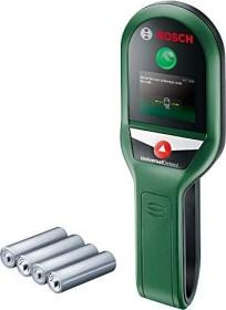 Bosch DIY UniversalDetect Multi Detector (0603681300)