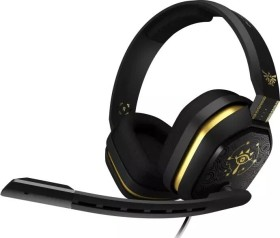 Astro Gaming A10 Headset The Legend of Zelda: Breath of the Wild (939-001708)
