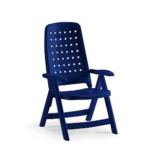 Kika POP folding chair