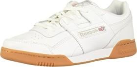 Reebok Workout Plus white/carbon/classic red/reebok royal gum (CN2126)