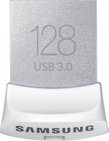 Samsung FIT 128GB, USB-A 3.0 (MUF-128BB/EU)