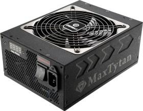 Enermax MaxTytan 1250W ATX 2.4 (EDT1250EWT)