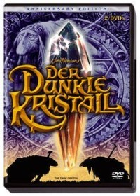 Der dunkle Kristall (Special Editions)