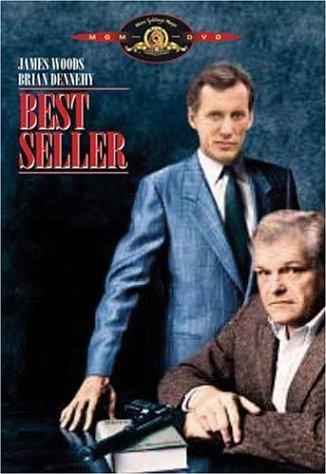 Bestseller -- via Amazon Partnerprogramm