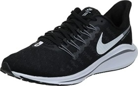 Nike Air Zoom Vomero 14 black/thunder grey/white (Damen) (AH7858-011)