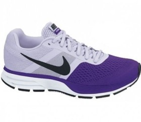 Nike Air Pegasus +30 (Damen) ab € 69,99