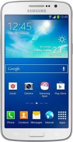 Samsung Galaxy Grand 2 LTE G7105 mit Branding