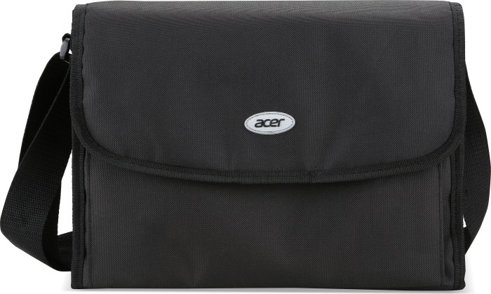 Acer Ersatztasche (MC.JM311.001)