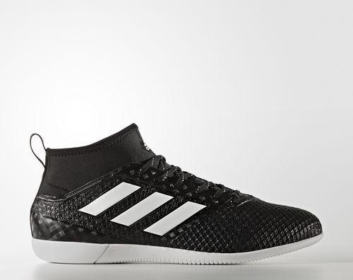 adidas Ace 17.3 Primemesh IN core black footwear white night ... c7e36d3a8