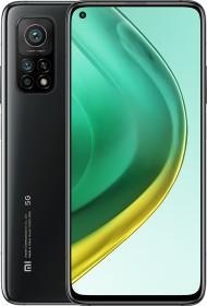 Xiaomi Mi 10T Pro 256GB cosmic black