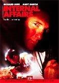 Internal Affairs - Trau ihm, er ist ein Cop (DVD)