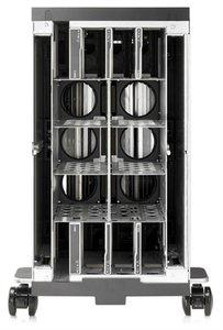 HP BladeSystem c3000 [verschiedene Ausstattungen]