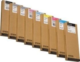 Epson Tinte T5654 gelb (C13T565400)