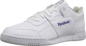 Reebok Workout Plus white/royal (CN2759)