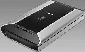 Canon CanoScan 8800F (2168B009)