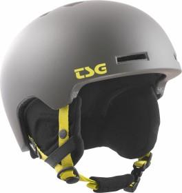 TSG Vertice Helm satin slate (791400-35-459)