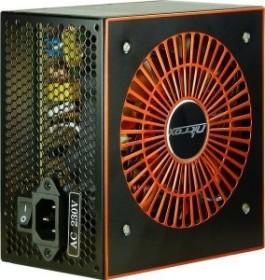 Inter-Tech Coba Nitrox XChange 500W ATX 2.3 (ADK-A500)