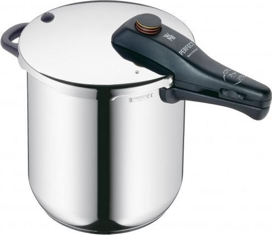 WMF perfect pressure cooker 8.5l (07.9264.9990)