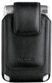 Nokia CP-111 Tasche