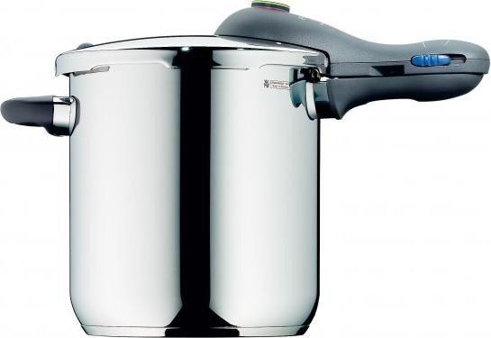 WMF perfect Plus pressure cooker 8.5l (07.9314.6040)