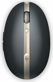 HP Spectre Mouse 700, Poseidon blue, Bluetooth (4YH34AA)