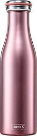 Lurch To Go Isolierflasche 0.5l rosegold (240905)