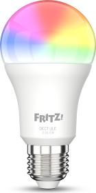 AVM FRITZ!DECT 500 LED 9W E27 (20002909)