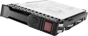 HP 300GB 12G SAS 10K SFF ENT HDD (785067-B21)
