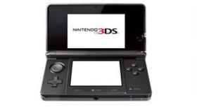 Nintendo 3DS schwarz (verschiedene Bundles)