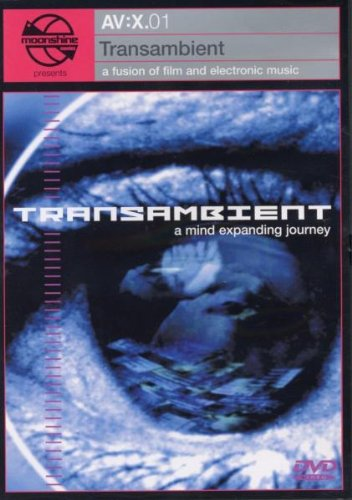 Transambient 1 -- via Amazon Partnerprogramm