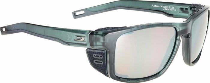Julbo Shield J5061214 Sonnenbrille Sportbrille g3Ccx