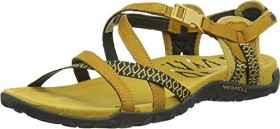 Merrell Terran Lattice II gold (Damen) (J001052)