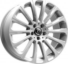 Diewe Wheels Trina 8.0x18 5/112 ET40 (verschiedene Farben)