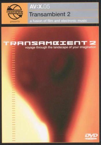 Transambient 2 -- via Amazon Partnerprogramm