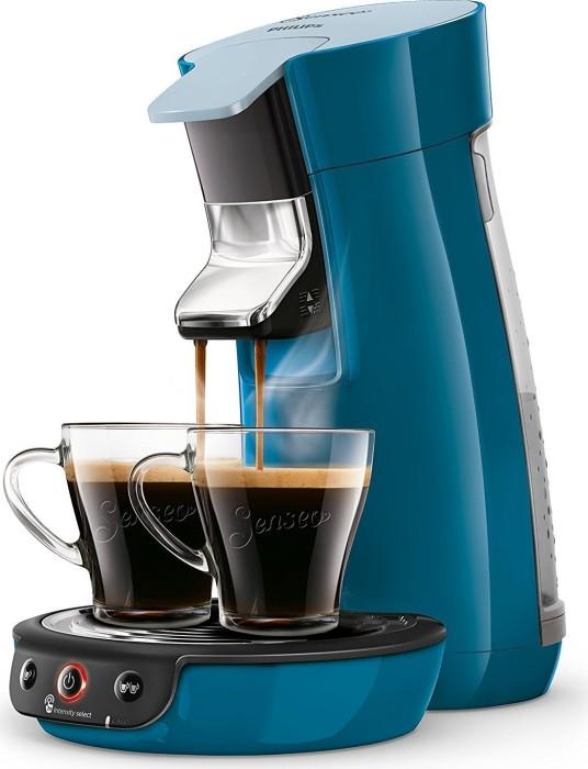 Philips HD6563/71 Viva Café