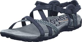 Merrell Terran Lattice II slate black (Damen) (J98758)