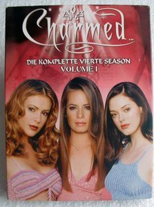 Charmed Season 4.1 -- © bepixelung.org