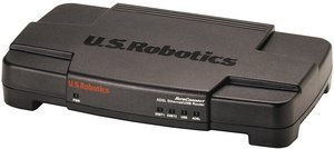 USRobotics Breitband Router (USR848003)