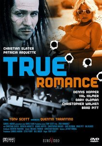 True Romance (Special Editions)