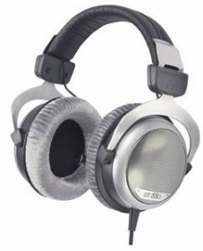 beyerdynamic DT 880 Edition, 250 Ohm (481.793)