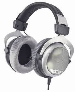 beyerdynamic DT 880 Edition, 250ohms (481.793)