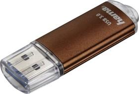 Hama FlashPen Laeta 256GB, USB-A 3.0 (124157)