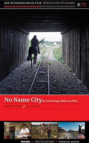 No Name City -- via Amazon Partnerprogramm
